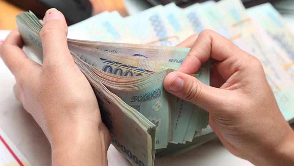 Đề xuất tăng mức giảm trừ gia cảnh lên 11 triệu đồng